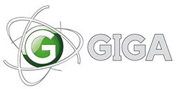 giga.de Logo