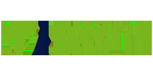 mobilcom-debitel.de Logo