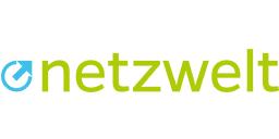 netzwelt.de Logo